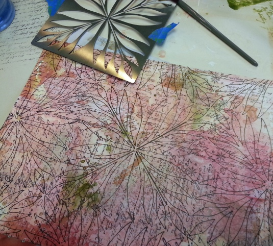 linda_neff_dream_weaver_art_journal_3
