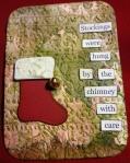 linda_neff_dream_weaver_art_journal_6
