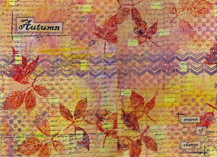 linda_neff_dream_weaver_autumn