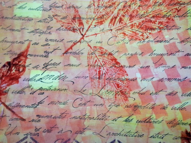 linda_neff_Dream_Weaver_Stencils8