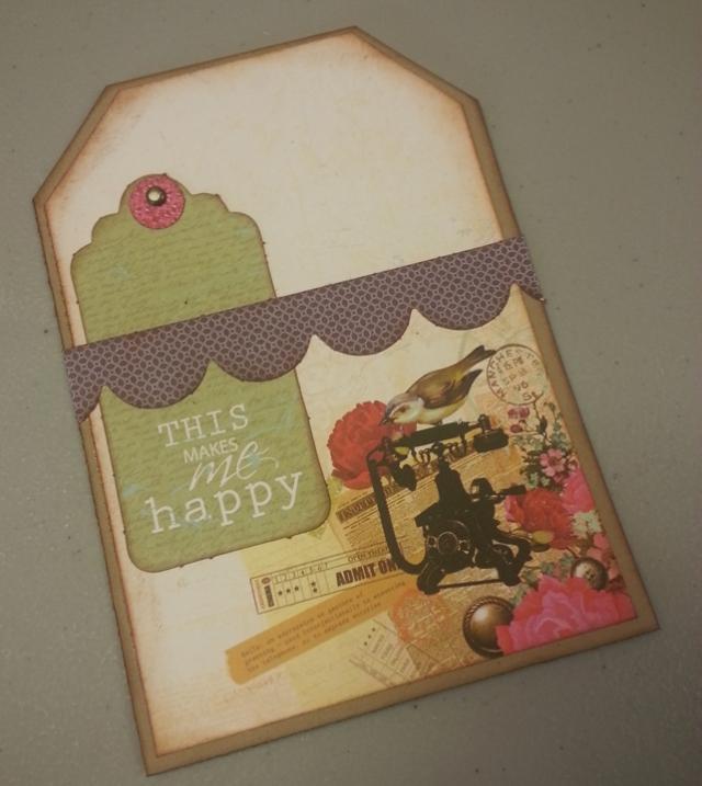 mini_book_cover_linda_neff_one_xyron