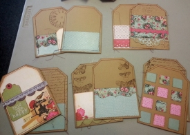 mini_book_pages_decorated_Xyron