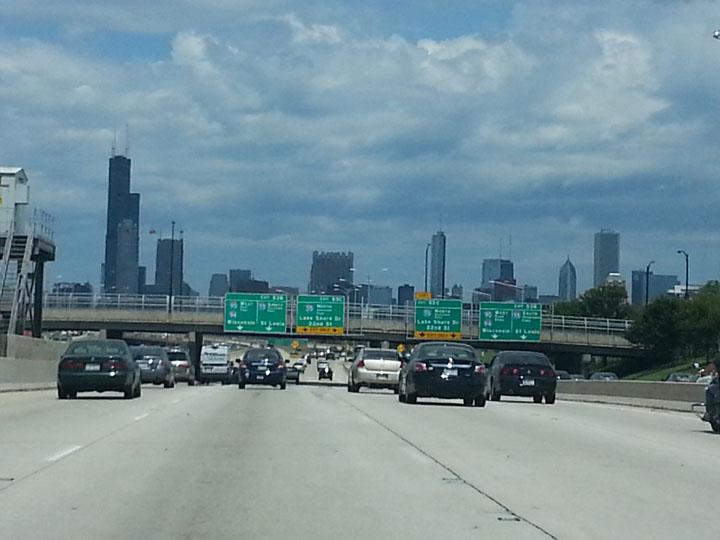 chicago_2015