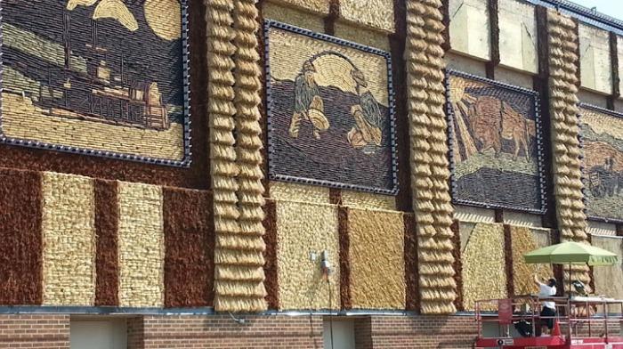 corn_palace_2015