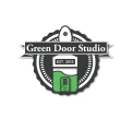 Green-Door-Finalv2WEB2