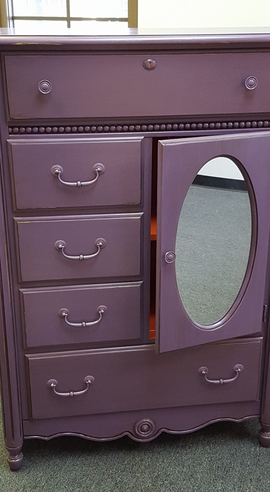 Green_Door_Studio_custom_purple_cabinet