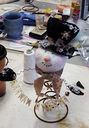 Green_Door_Studio_snowman_class_2