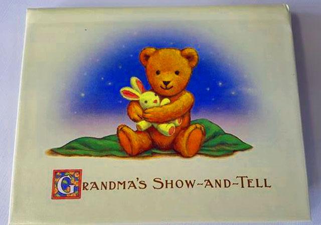 grandmas_brag_book