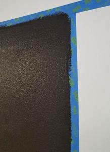 green_door_studio_magnetic_corner_tape