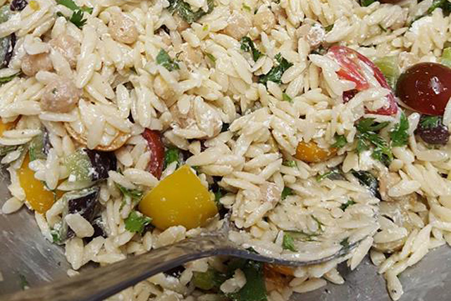 orzo_salad_green_door_studio