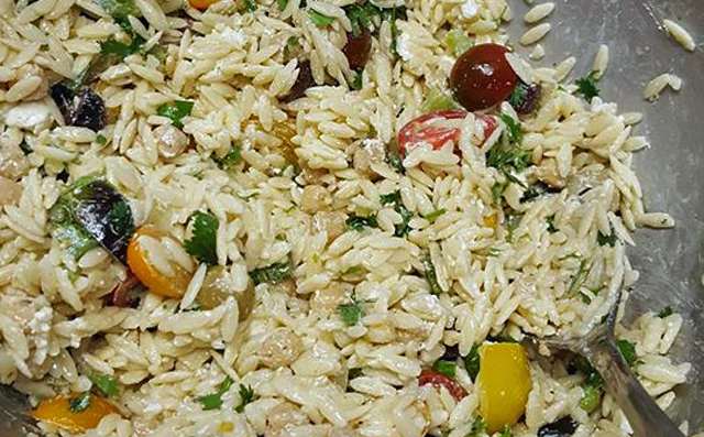 orzo_salad_green_door_studio2