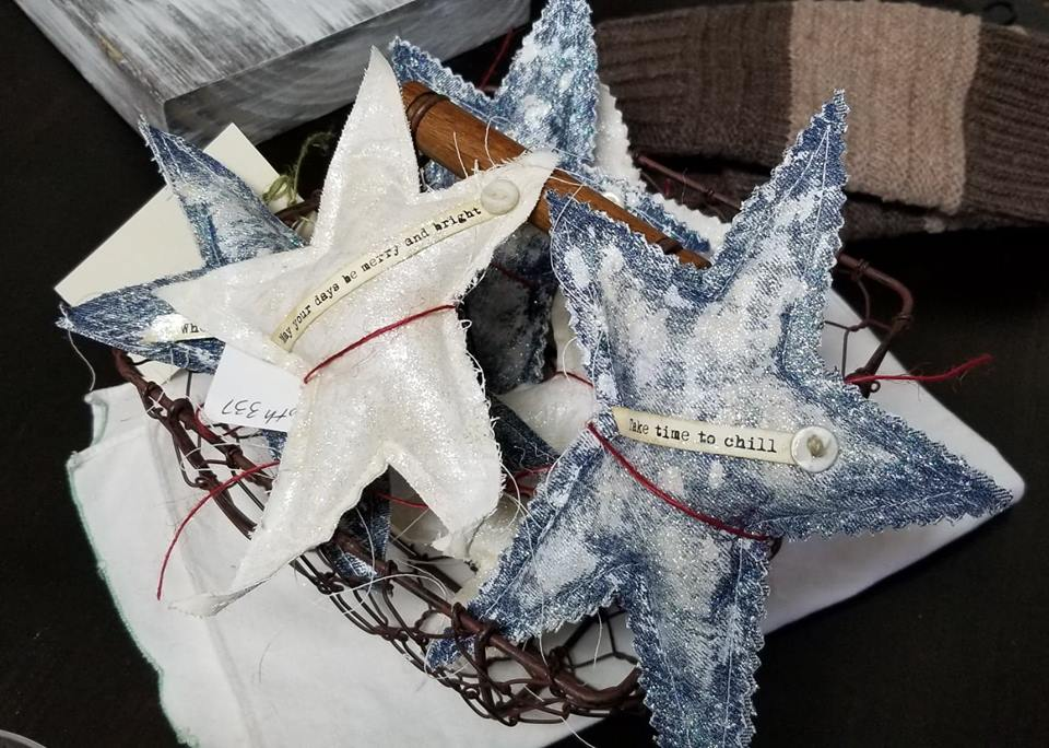 fabric stars1