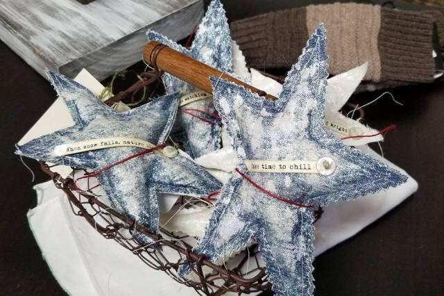 fabric stars2
